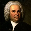 Het Weihnachtsoratorium van Bach