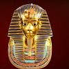 Het goud van Egypte