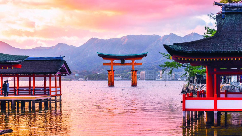 Japanse taal en cultuur 2