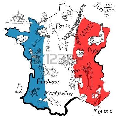 Français des affaires (zakelijk Frans)