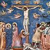Over de Johannes Passion