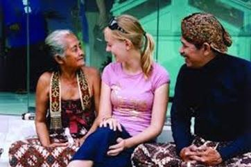 Indonesisch 1e jaar A1