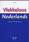 Vlekkeloos Nederlands schrijven - 1