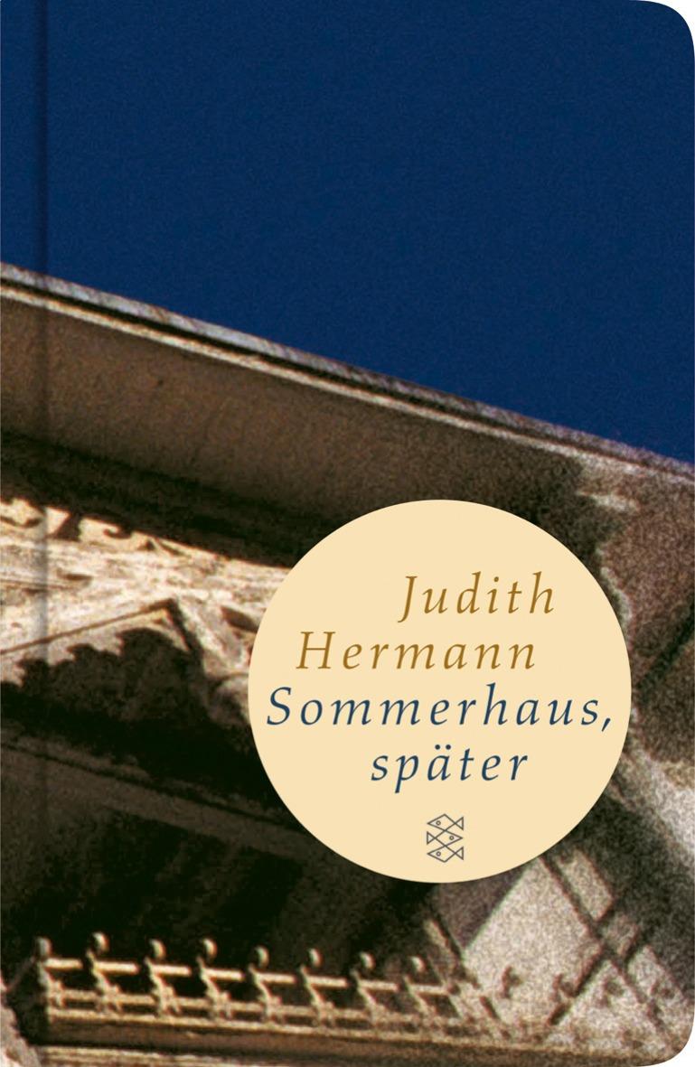 Deutsche Konversation und Literatur (B1/B2)