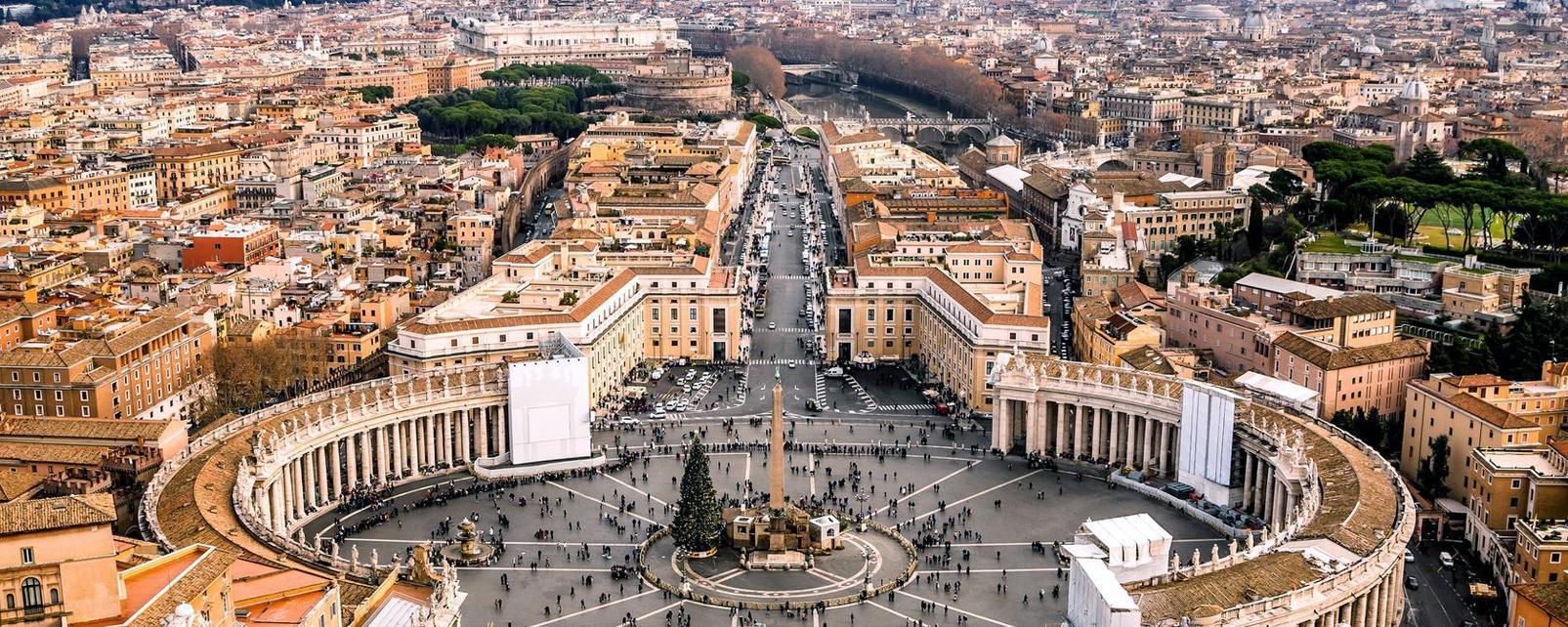 Italiaans, conversatie 2 (B2)