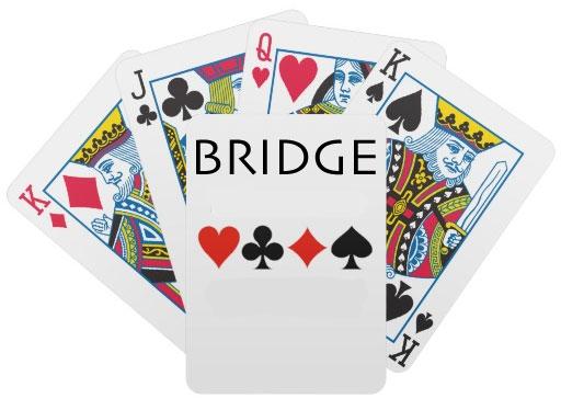 Bridge voor Beginners 1