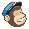 Mailchimp e-mail marketing