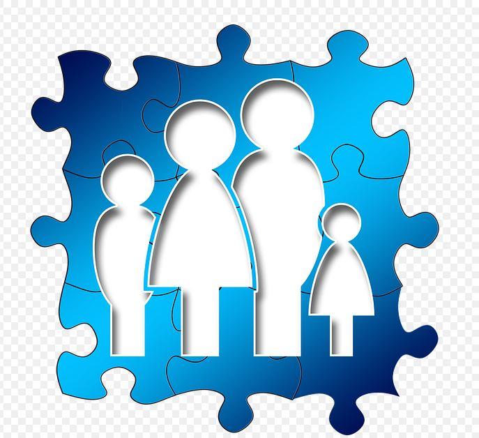 Kennismaking familieopstellingen – vervolg