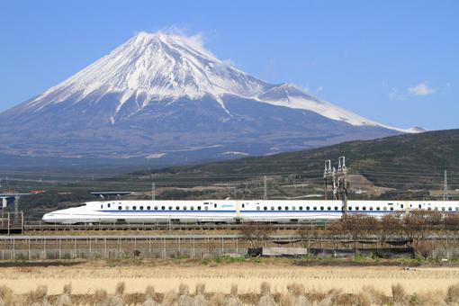 Japan: een mysterieus land ontsluierd