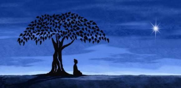 Kennismaking met Oosterse filosofie