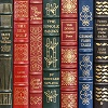 Meer Grote Verhalen van de Westerse literatuur