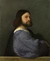 Italiaanse kunst: Renaissance