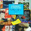 Chinees 2e jaar