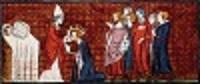 De Geschiedenis van Nederland. Van Prehistorie tot 1790