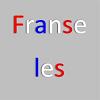 Frans 1, deel 1 (12 weken)