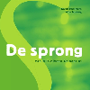 Nederlands als tweede taal A2+
