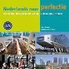Nederlands als tweede taal B2+