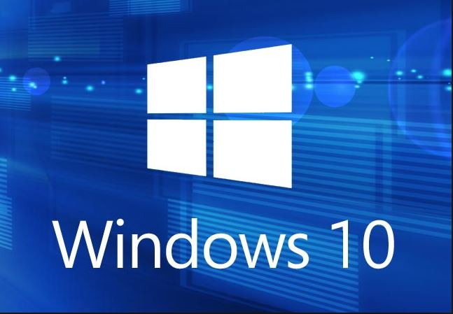 Ontdek meer in Windows X