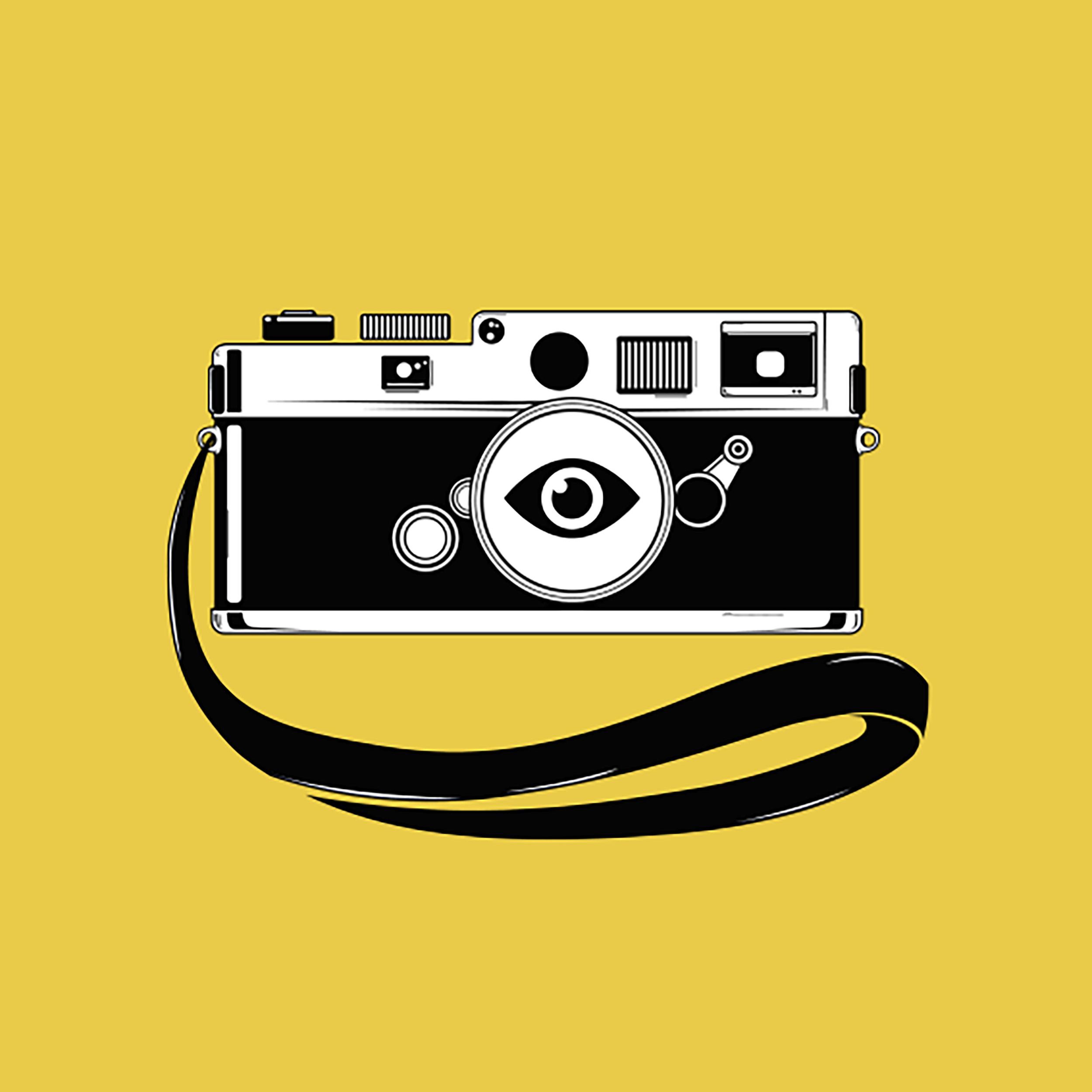 Fotografie, basiscursus met praktijk