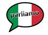 Italiaans 1, deel 2 (12 weken)