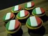 Italiaans 2, deel 2 (12 weken)