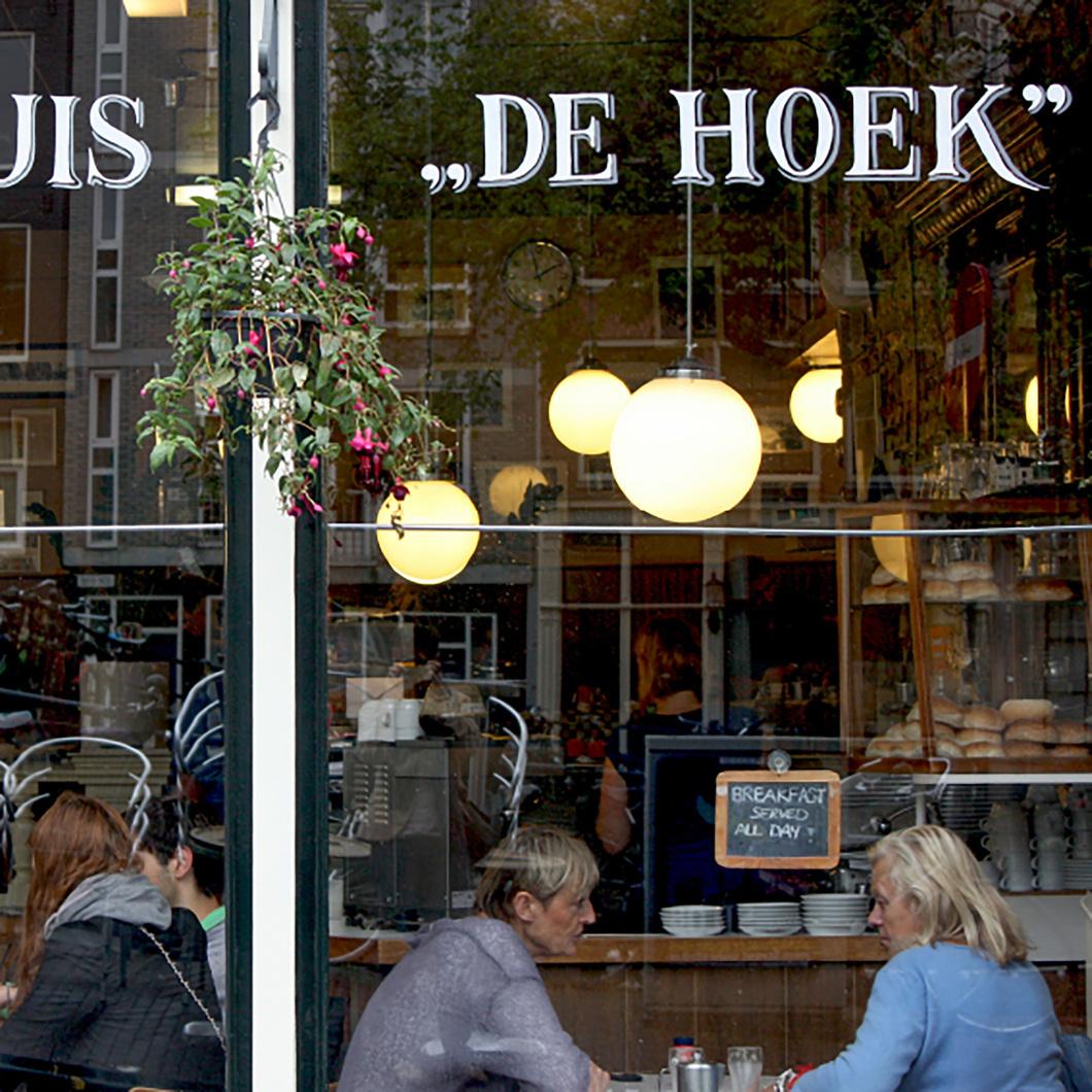 Goed Nederlands spreken
