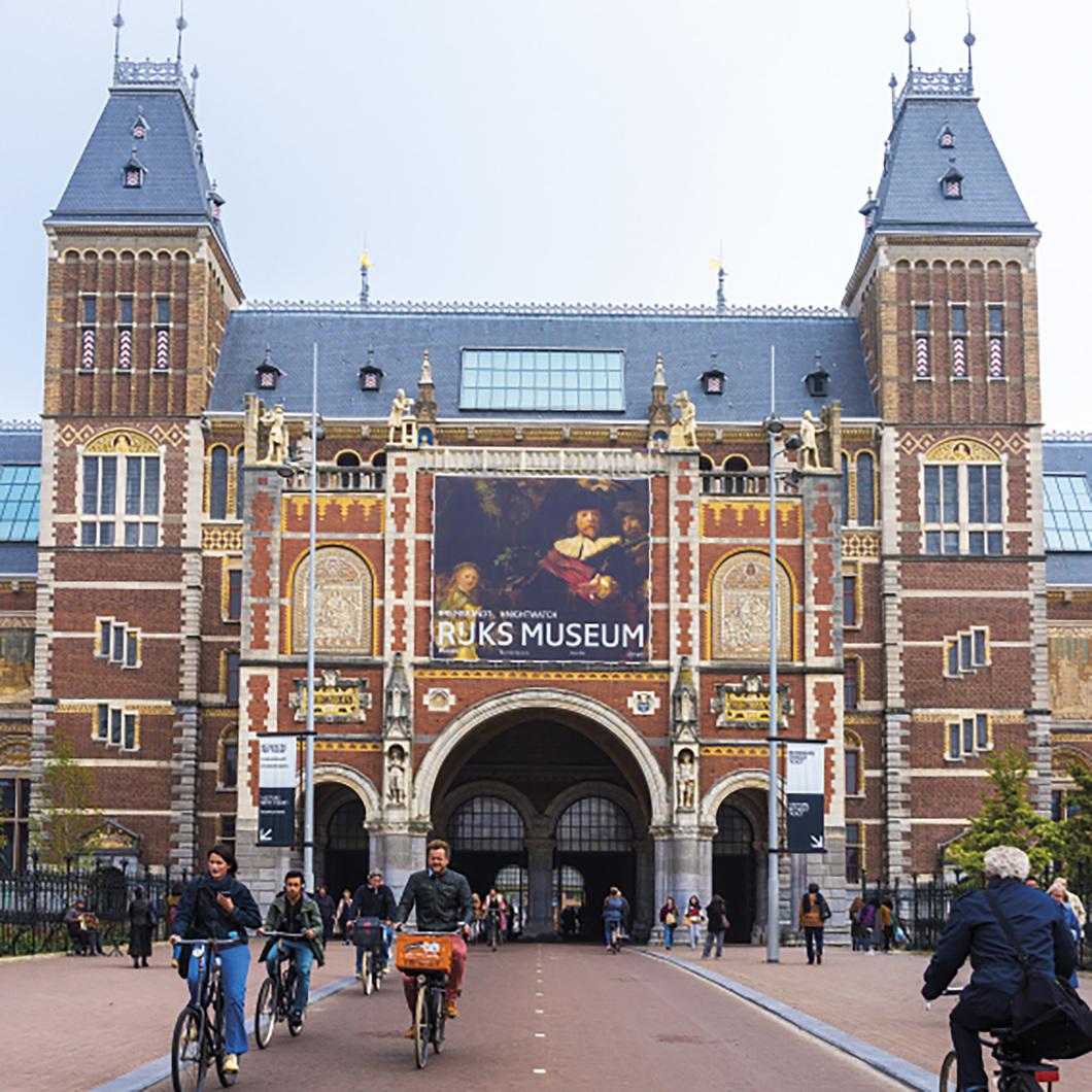 Spreekvaardigheid na Nederlands 4
