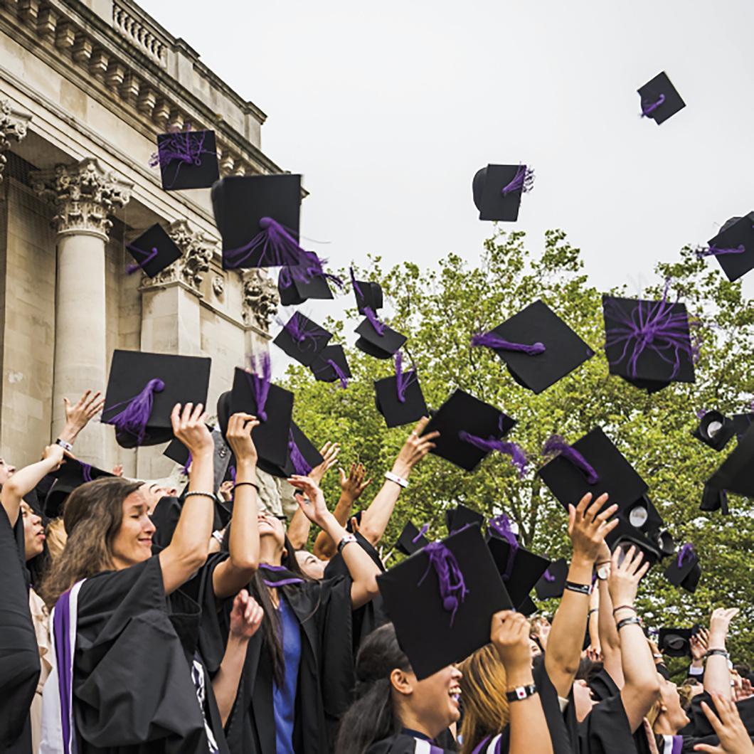Cambridge Certificate in Proficiency (C2)