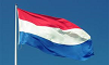Dutch for Foreigners 4 / Nederlands voor Buitenlanders 4