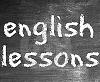 Engels 1, deel 1 (12 weken)