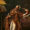 Geschiedenis van de Filosofie 2