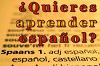 Spaans 1, deel 2 (12 weken)