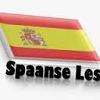 Spaans 2, deel 2 (12 weken)