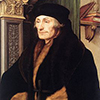 Geschiedenis van de filosofie 3