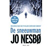 Scandinavische thrillers