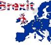 De toekomst van Europa na de Brexit