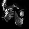 Fotografie - Basiscursus voor Spiegelreflexcamera