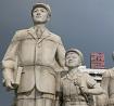 Noord-Korea, 'verbeelde werkelijkheid'