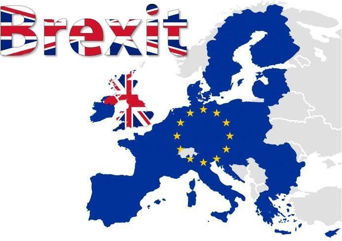 Toekomst EU na de Brexit