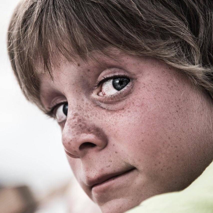 Pubers: helpen of loslaten?