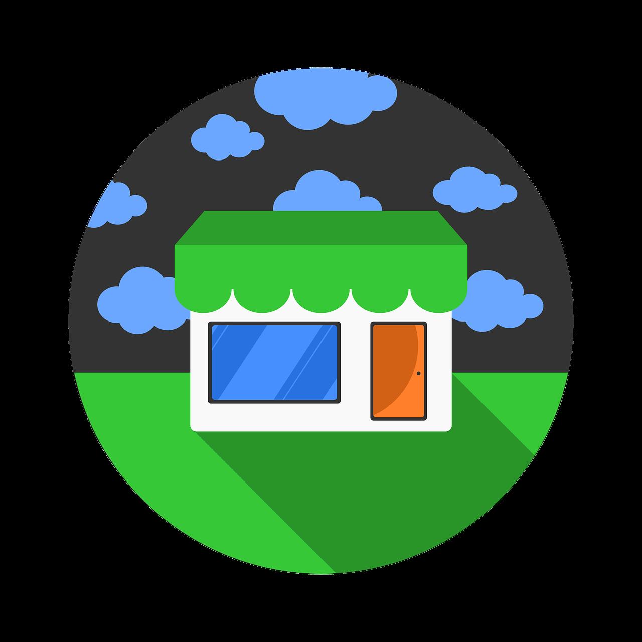 Online kopen en verkopen (o.a. Marktplaats)
