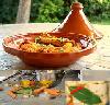 Workshop Marokkaans koken
