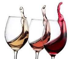 Workshop wijnen met kerst