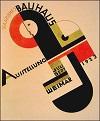 Lezing Bauhaus