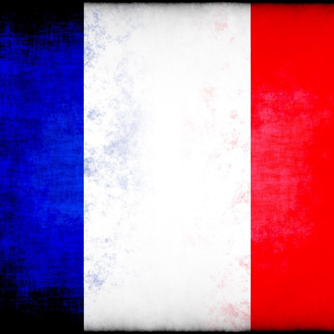 Frans 5