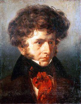 Muziekgeschiedenis: Romantiek van W tot W