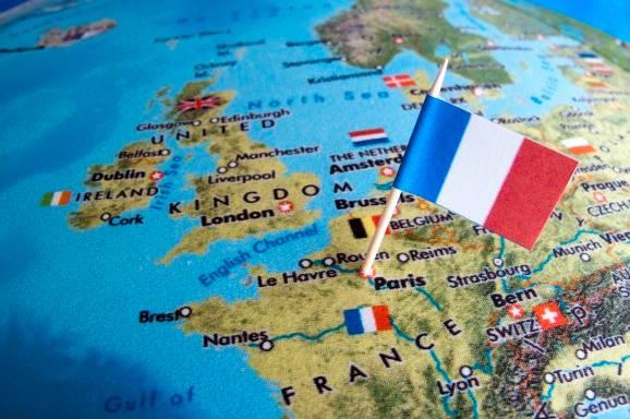 Conversation Française avancée (B2+ - voorjaar '19)