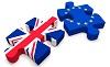 Lezing Toekomst Europese Unie na de Brexit