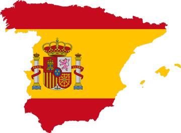 Spaans voor beginners (A0/A1)