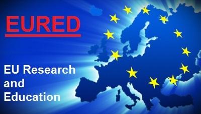 Lezing Stichting Eured: Toekomst EU en de Europese verkiezingen